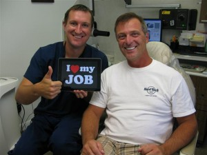 Best Implant Dentist Pasadena Texas