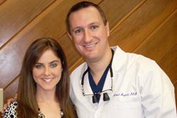 Dentist Pasadena TX