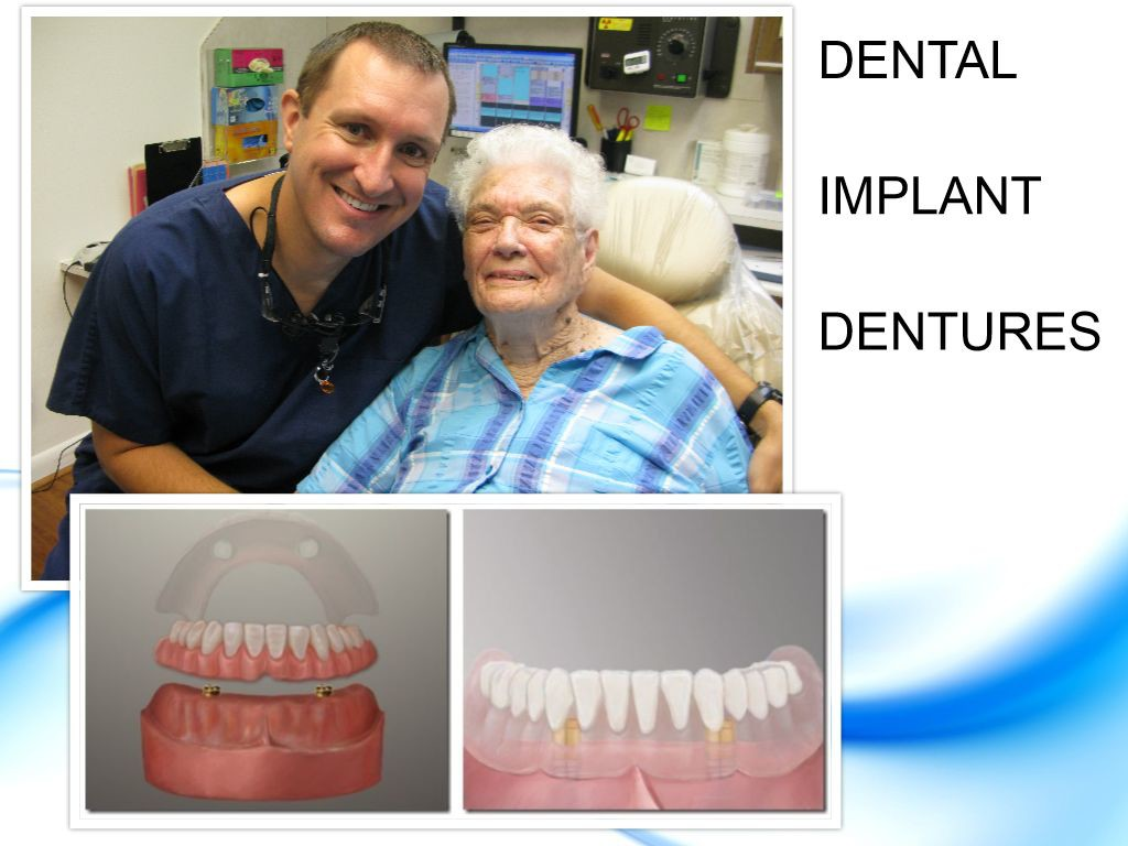 Best Dentist in Pasadena Texas